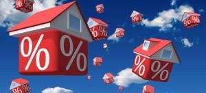 Le prêt immobilier en Israël : jusqu'à 93 % d'augmentation entre 2008 à 2014