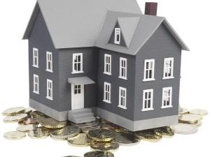 Financer la construction de sa propre maison en Israel ?