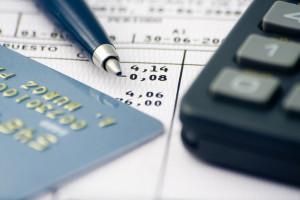 Rachat de crédit : réforme sur les pénalités de remboursements par anticipation