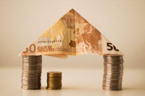 Israel: les achats de logements par les résidents étrangers sont à leur plus bas depuis 11ans