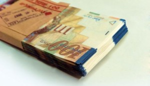 Israel: more shocks for shekel expected after surprise cut of interest rate