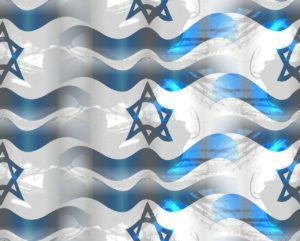 Prix de l'immobilier en Israel : 3ème position des pays ayant enregistrés une hausse