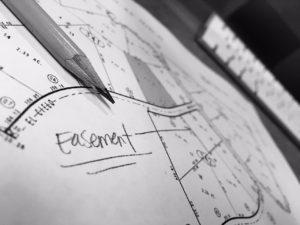 Cadastre d'Israel: le cabinet déplace la planification du logement au Trésor Public