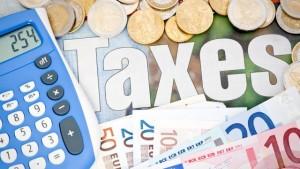 Israël pourrait augmenter les impôts fonciers afin de ralentir la demande de logement