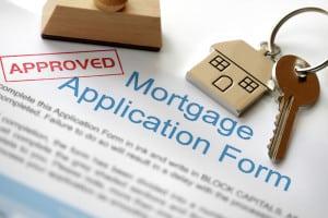 Israël: augmentation accrue des prises de nouveaux crédits immobiliers au mois de mai