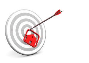 Les nouvelles initiatives apporteront-elles réellement des prix abordables de logements en Israël?
