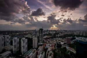 Immobilier: construction d'un nouveau quartier résidentiel approuvé pour Shoham