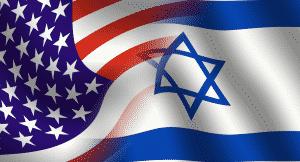 Les sociétés américaines d'immobilier se tournent vers le marché obligataire d'Israël