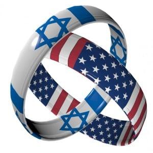 Des fonds du marché obligataire Israélien aident les entreprises immobilières américaines