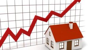 Israël: les ventes de maisons neuves ont doublé au mois de Juillet