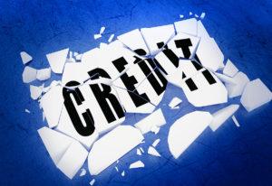 Banque Centrale d'Israel : un renforcement des fonds de garantie provoque l'augmentation des taux d'emprunt
