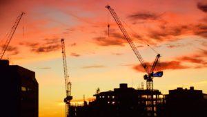 Un nouveau souffle de vie pour Kikar Atarim : construction de trois nouvelles tours approuvée