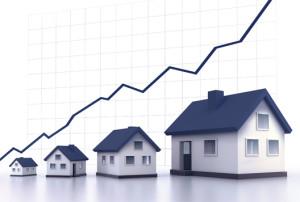 80% des Israéliens s'attendent à ce que la hausse des prix de l'immobilier résidentiel continue
