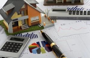 Le marché des prêts hypothécaires israélien est resté vif au mois d'Octobre