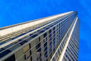Le groupe Shikun & Binui planifie la construction d'un gratte-ciel de 40 étages à Tel Aviv