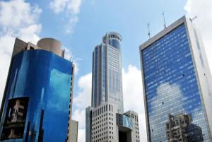 L'appel d'offre record de 830 millions de NIS à Tel Aviv remporté par les promoteurs Canada-Israël et Acro