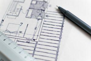 Un projet de renouvellement urbain de 588 maisons a commencé àRamat Hasharon
