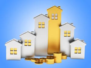 Réduction de l'impôt sur la plus-value pour stimuler la construction de logements
