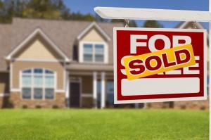 Les israéliens achètent des biens immobiliersen nombres record