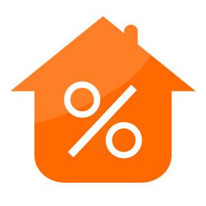 Israel: les taux des prêts immobiliers continuent d'augmenter