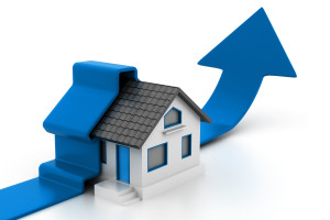 Israël: hausse de 6,2% du prix moyen des logements en 2015