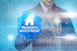 Tel Aviv inverse la tendance nationale en ce qui concerne les investissements immobiliers