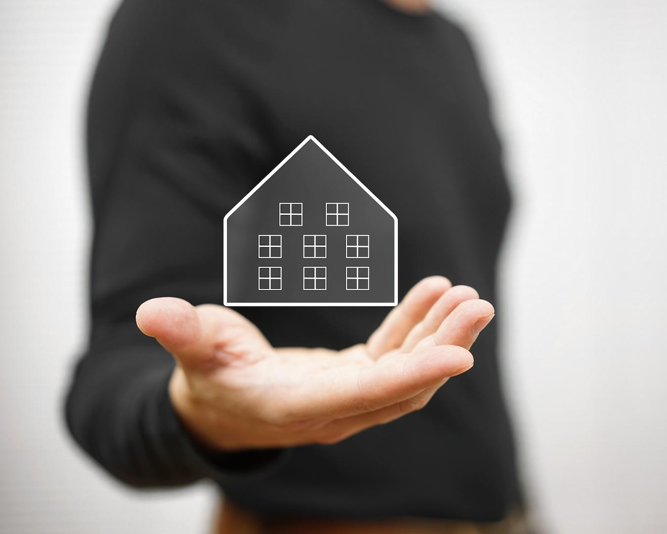 Israël immobilier: selon les experts du gouvernement, le prix des logements de 4 pièces ont augmenté de 8% en 2015