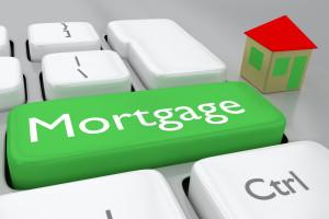 Prêt hypothécaire : projet de loi pour un financement à 90 % à la Knesset