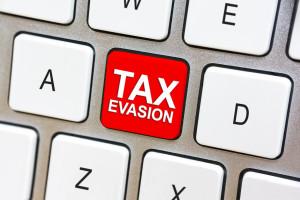 L'Etat admet manquer de données au sujet de l'évasion fiscale des propriétaires fonciers