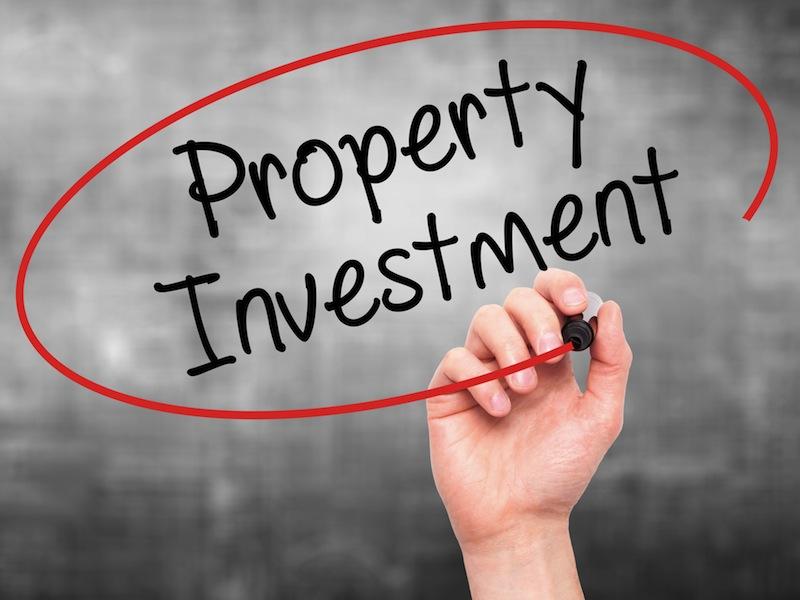 Rishon LeZion : l'industrie high-tech contribue à l'accélération du marché immobilier
