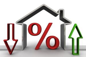 La collecte des impôts immobiliers a augmenté de 60% en 2015
