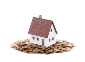 Israël: les ventes de logements ont augmenté de 17% au quatrième trimestre de 2015