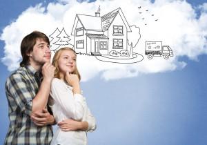 Kahlon réduit les attentes du public concernant la chute des prix de l'immobilier