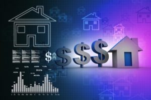 Israël 2016: que vaut vraiment votre bien immobilier sur le marché?