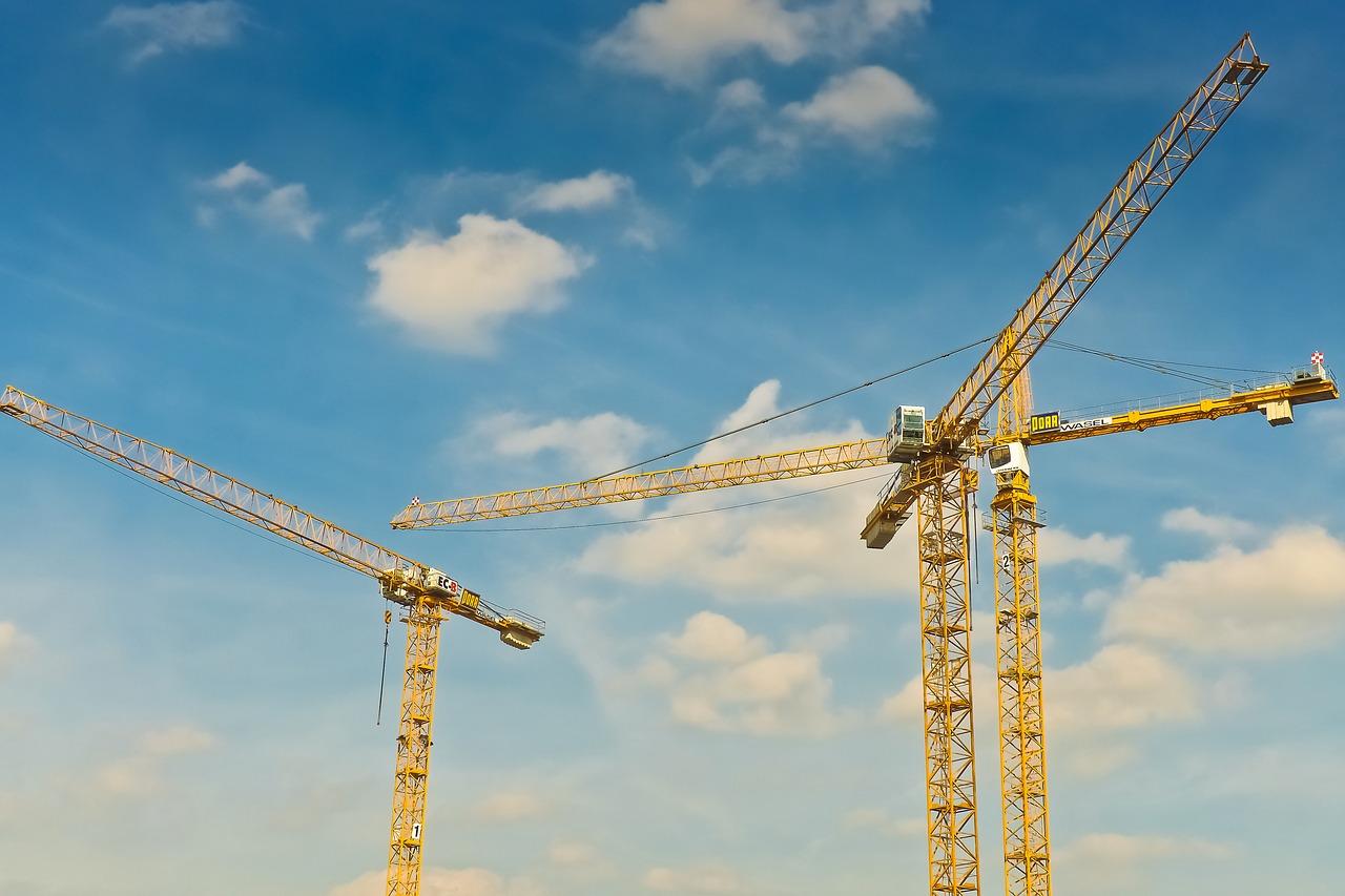 Projet de 6.300 unités de logement sont approuvées pour Harish, la nouvelle ville à l'est de Hadera.