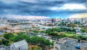 Le gouvernement s'apprête à signer un plan pour la construction de 12.000 logements à Netanya