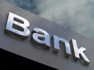Augmentation des marges bancaires liées à l'emprunt hypothécaire.