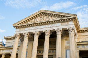 Afula: le tribunal révoque un appel d'offre lié à des faits d'affairisme et de fixation des prix