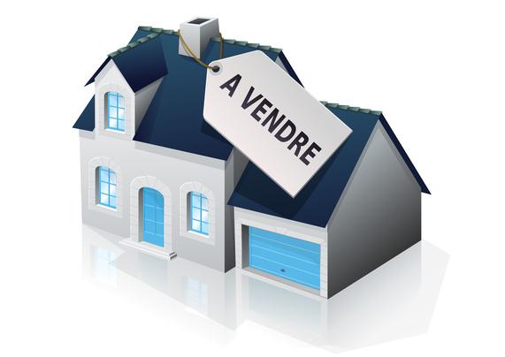 Crise du logement : des inégalités d'acquisition de biens immobiliers!