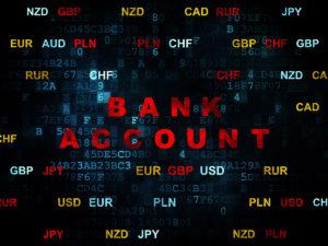 Les banques vont commencer à collecter des informations sur leurs clients