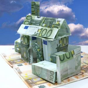 Immobilier : Projet d'un nouvel impôt destiné à financer les infrastructures et l'urbanisme
