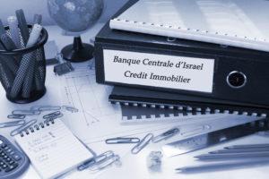 Cour suprême d'Israël : Pour la transparence des informations liées au crédit immobilier