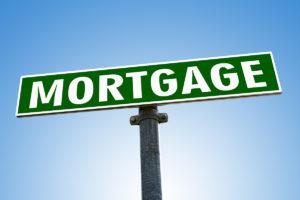 Crédits immobiliers : Baisse du volume de 24 % en mai 2016
