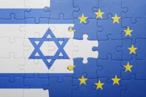 BREXIT : Baisse de l'immobilier en Israël ?