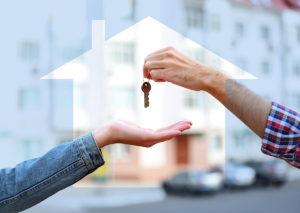 Baisse de 7 % des ventes d'appartements depuis début 2016