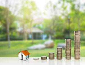 Immobilier en Israël : Augmentation de 8 % en 2015 ; qu'en sera t-il pour 2016 ?