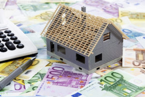 Compagnies d'assurances : les nouveaux acteurs du financement en Israel