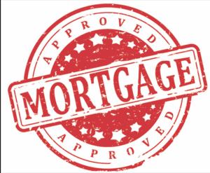 L'influence de la nature juridique du bien immobilier sur son financement