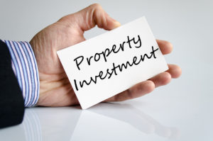 Investissement immobilier : + 10 % des propriétaires de 3 appartements ou plus depuis 2015.