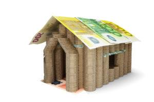 Nouvel impôt pour les propriétaires de 3 appartements et plus, suite et fin !